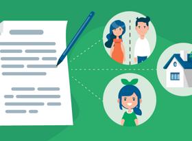 Как изменить условия и состав участников в договоре ипотеки