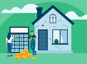 Сколько надо зарабатывать, чтобы взять ипотеку