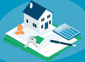 Дополнительные расходы при покупке квартиры в ипотеку