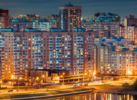 СберБанк запустил рефинансирование ипотеки на новостройки