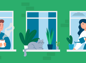 Как выбрать квартиру в новостройке: рекомендации