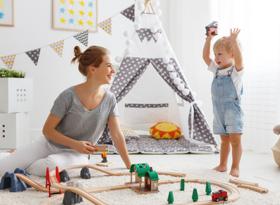 Как оформить ипотеку для семей с детьми по льготной ставке