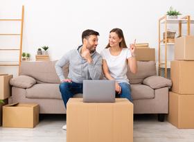 СберБанк увеличил срок кредитования по программе ипотеки «Господдержка 2020» до 30 лет