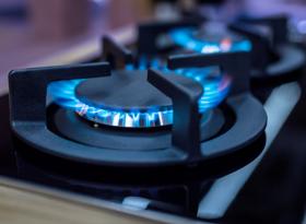 Что делать, если в квартире пахнет газом