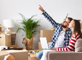 7 советов от риелторов тем, кто хочет снять квартиру