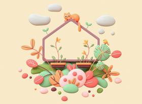 СберБанк возобновил приём заявок по программе «Сельская ипотека»