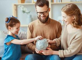 Как накопить на первоначальный взнос по ипотеке
