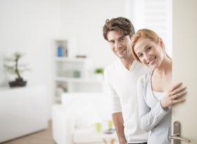 Как провести осмотр квартиры перед покупкой