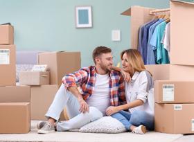 Сбер предложил снизить расходы клиентов перед ипотечной сделкой при первоначальном взносе от 10% стоимости жилья