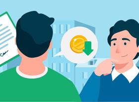 Как определить стоимость квартиры и что на нее влияет?