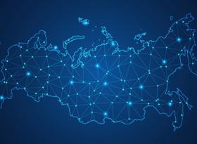 Сбер при поддержке ДОМ.РФ перешёл на электронные закладные на территории всей России