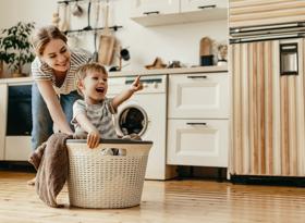 В Сбере можно оформить кредит под залог квартиры без подтверждения дохода и занятости