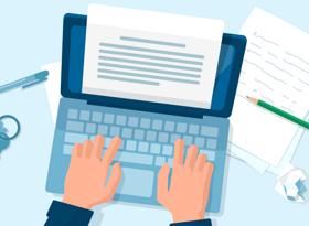 СберБанк, ФНП и Росреестр перевели в цифровой формат нотариальные доверенности для сотрудников банка