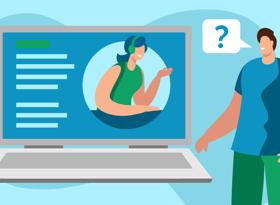 Любой вопрос с банком после оформления ипотеки можно решить онлайн
