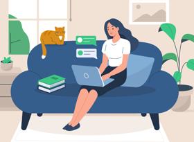 Гид по программам господдержки: как оформить ипотеку с низкой ставкой