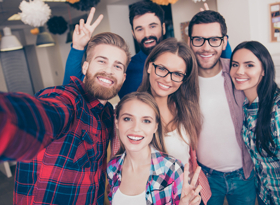 Созаемщики по ипотеке: кто может быть и зачем они нужны?