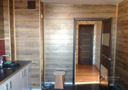Продаётся 4-комнатная квартира, 168 м²
