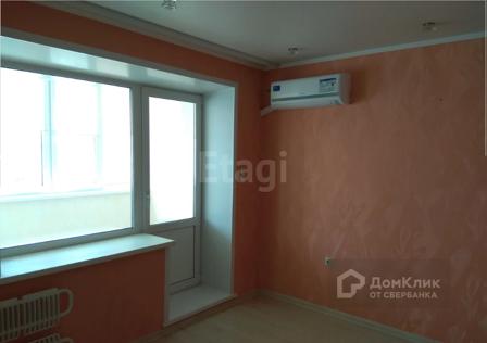 Продаётся 2-комнатная квартира, 68 м²