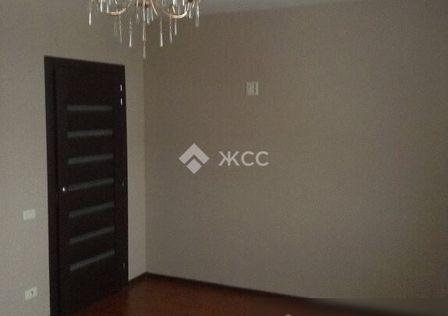 Продаётся 3-комнатная квартира, 55.2 м²