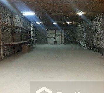 Продаётся склад, 3520 м²