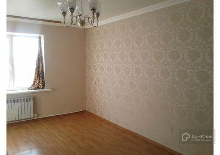 Продаётся 2-этажный дом, 115.1 м²