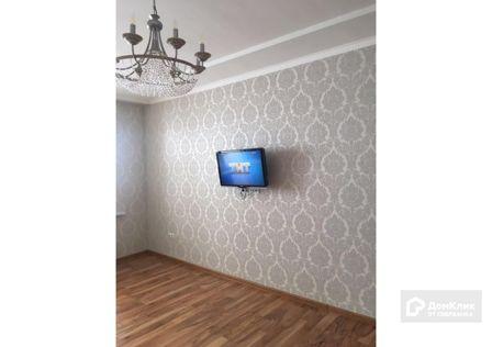 Продаётся 2-комнатная квартира, 67.5 м²