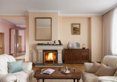 Продаётся 3-комнатная квартира, 192.8 м²