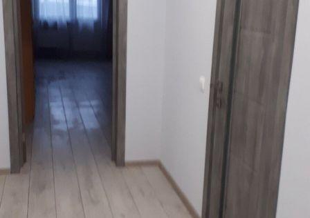 Продаётся студия, 41 м²