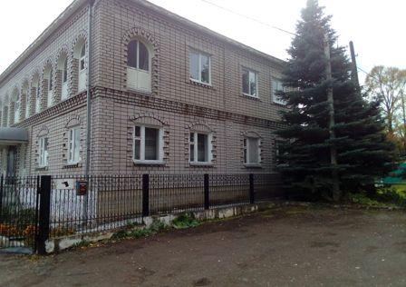 Продаётся 2-этажный дом, 550 м²