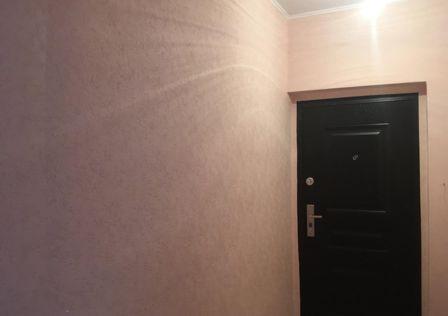 Продаётся 2-комнатная квартира, 46.2 м²