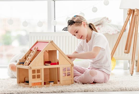 Как увеличить площадь маленькой квартиры
