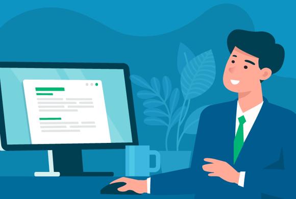 Партнеры Сбербанка могут получить онлайн выписку из ПФР для своих клиентов