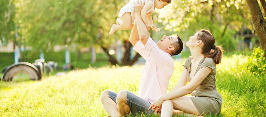 СберБанк снижает ставки по программе льготной ипотеки до 5,75% годовых