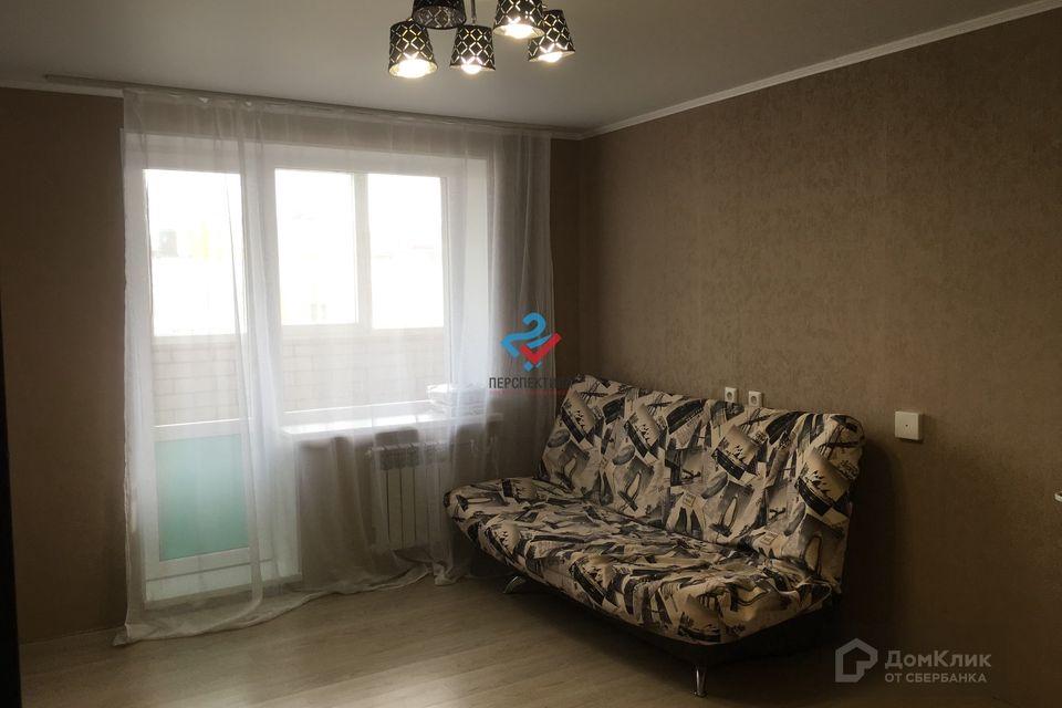 Продаётся 14-комнатная квартира, 25 м²