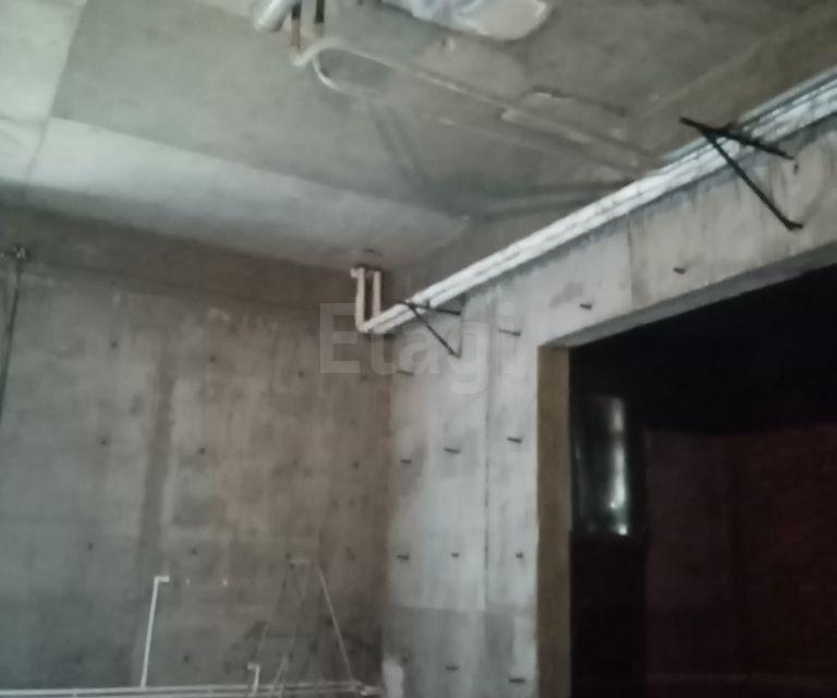 Продаётся производственное помещение, 64.5 м²