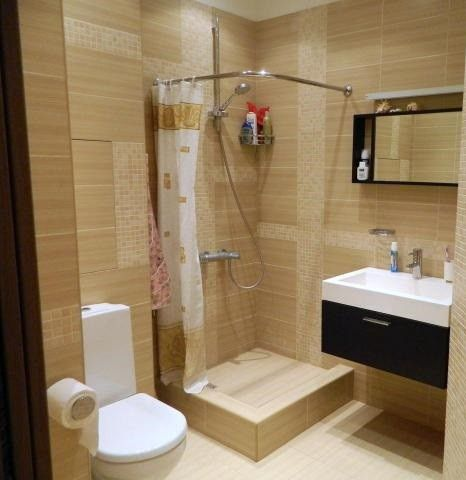 Продаётся 2-комнатная квартира, 86 м²