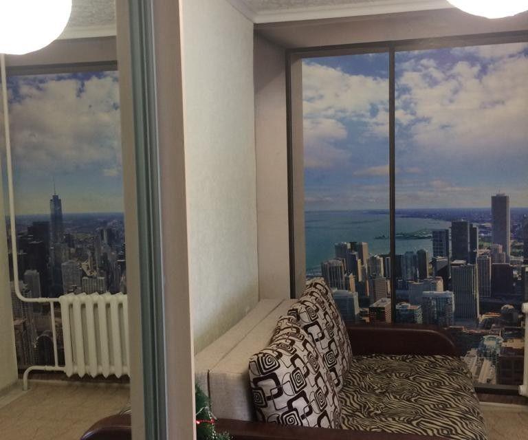 Продаётся 1-комнатная квартира, 12 м²
