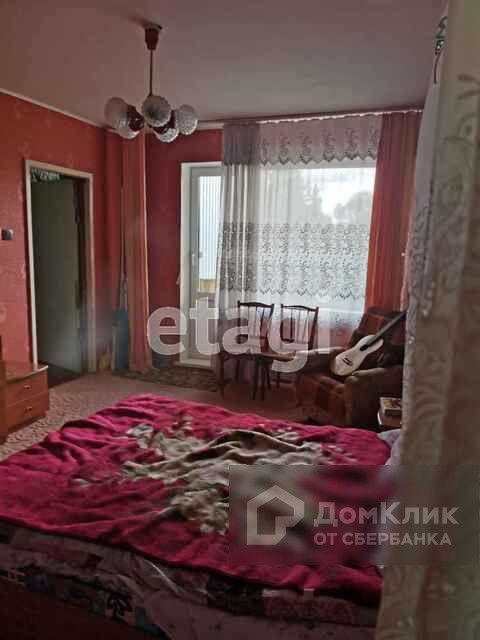 Элеватор тверь квартиры элеватор зерновой новороссийск