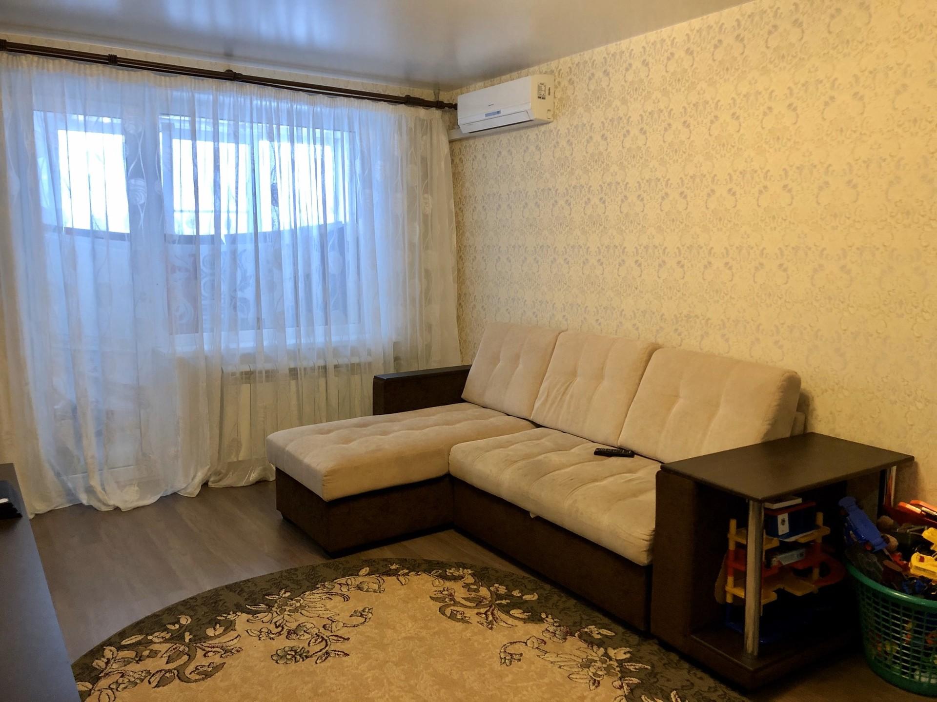 Дизайн квартиры выкса фото стоит