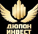 Застройщик «ДЮПОН-ИНВЕСТ»