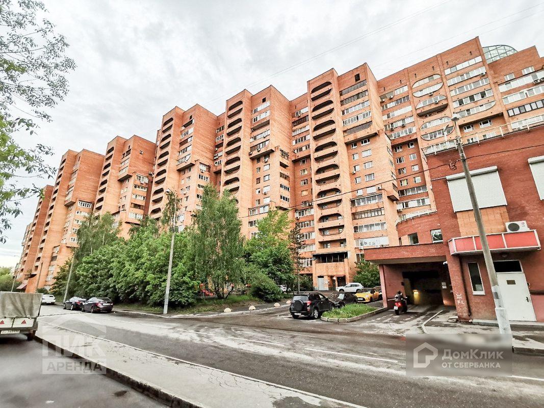 Оптимизировать сайт 2-я улица Бухвостова прогон xrumer Самотёчная площадь