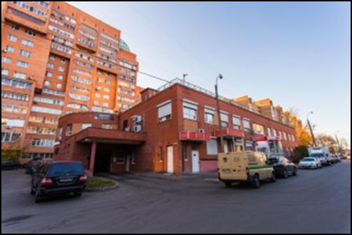 Оптимизировать сайт 2-я улица Бухвостова где разместить внешние ссылки на свой сайт