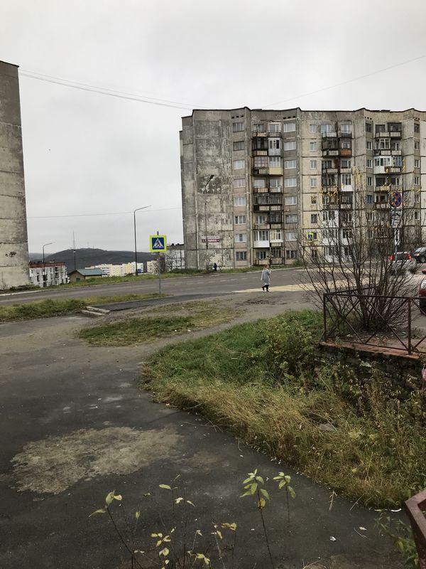 Североморск бетон машина бетона купить в москве