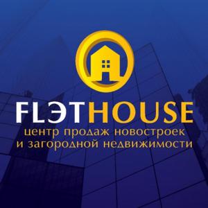 https://img02.domclick.ru/s300x-/partner-logos/p/1/5/2218bc8c-129a-408d-b960-a5c51ad0082d.png
