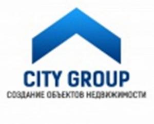 Застройщик «ГК Сити групп»