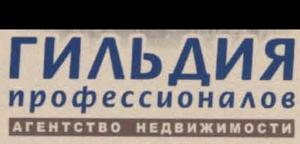 https://img02.domclick.ru/s300x-/partner-logos/p/e/6/ce1f756d-9cef-45ce-becf-517d11329489.png