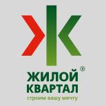 """Застройщик «Группа компаний """"Жилой Квартал""""»"""