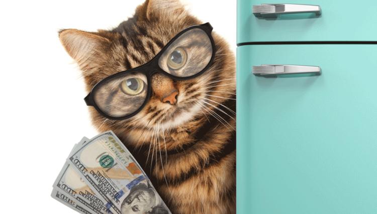Сколько денег дадут в налоговой за ипотеку