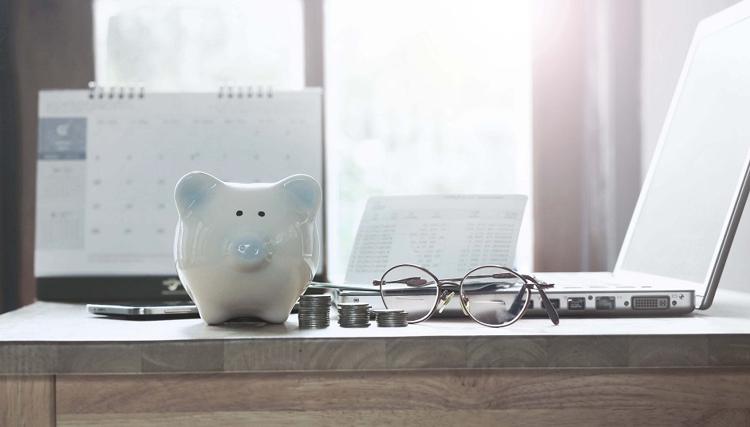 Как оплачивается первоначальный взнос по ипотеке