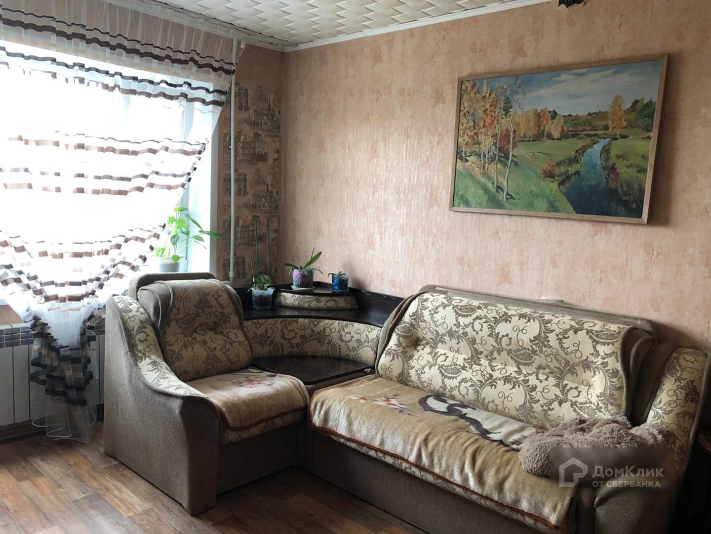 дома и квартиры на алтае с фото оптимизации оценке альтернативных